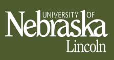 Universitly of Nebraska - Lincoln